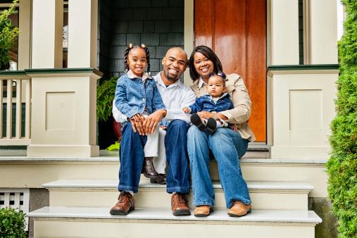 Federal Fair Housing Act – Amendment 1988