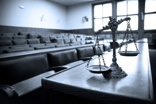 Michigan's Elliot-Larsen Civil Rights Act of 1976