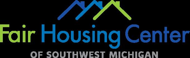 Fair Housing Center of Southwest Michigan